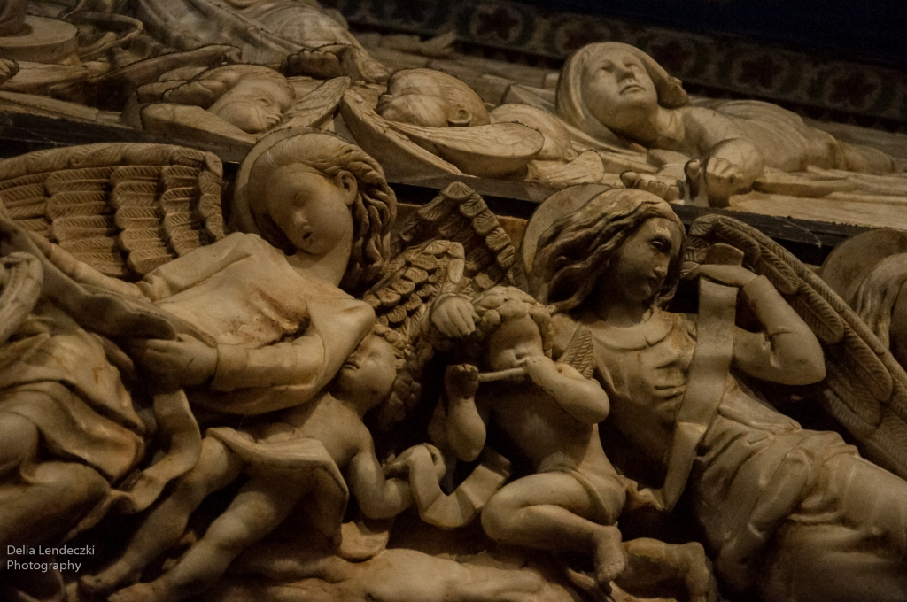 Montserrat Monastery, Barcelona